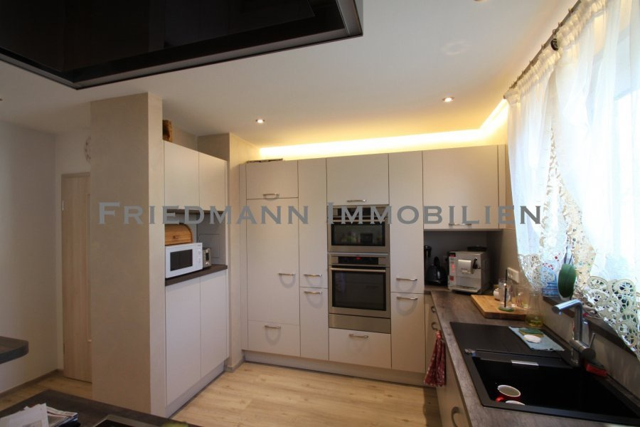 einfamilienhaus kaufen 6 zimmer 198 m² schweich foto 3