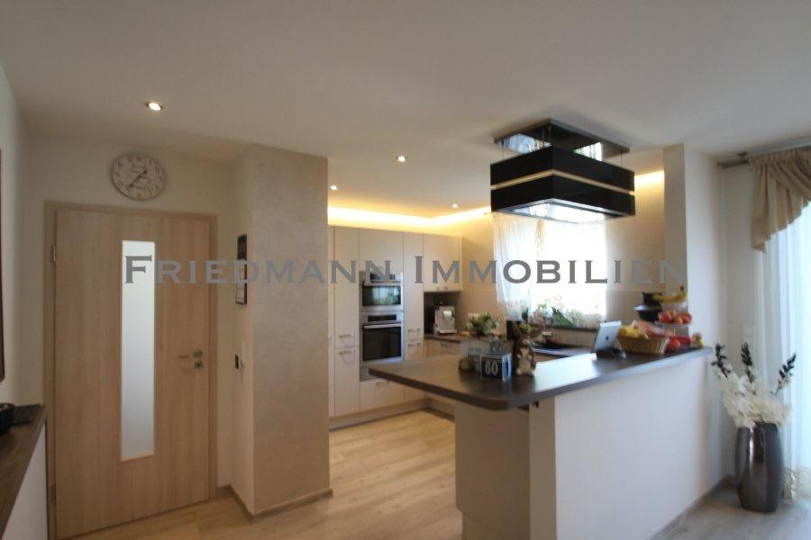 einfamilienhaus kaufen 6 zimmer 198 m² schweich foto 4