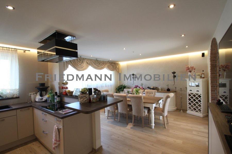 einfamilienhaus kaufen 6 zimmer 198 m² schweich foto 5