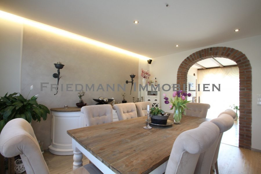 einfamilienhaus kaufen 6 zimmer 198 m² schweich foto 7