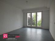 Appartement à vendre F4 à Challans - Réf. 7281178