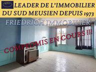 Immeuble de rapport à vendre F11 à Ligny-en-Barrois - Réf. 6507034