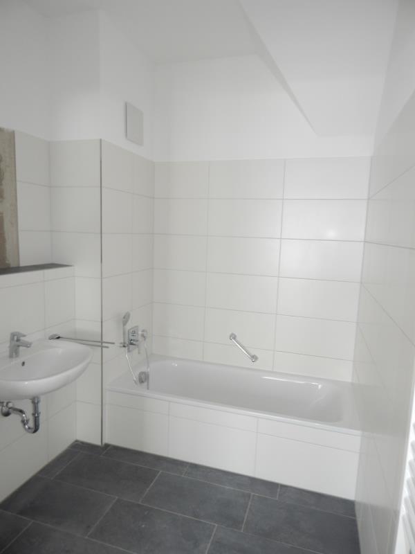 acheter appartement 2 pièces 81.8 m² trier photo 7