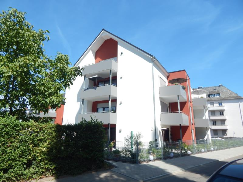acheter appartement 2 pièces 81.8 m² trier photo 3