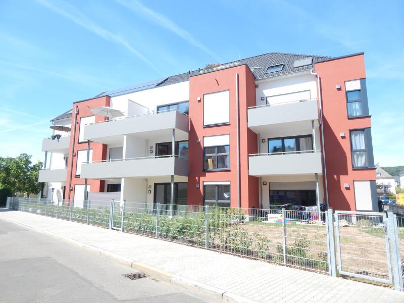 acheter appartement 2 pièces 81.8 m² trier photo 2