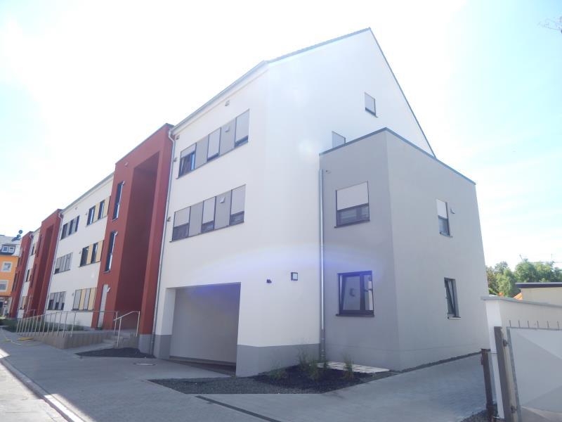acheter appartement 2 pièces 81.8 m² trier photo 4