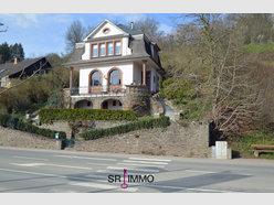 Haus zum Kauf 3 Zimmer in Vianden - Ref. 6715930