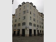 Bureau à louer à Esch-sur-Alzette - Réf. 4946458