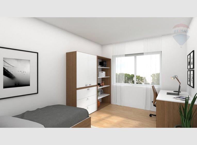 Appartement à vendre 3 Pièces à Merzig (DE) - Réf. 7043610