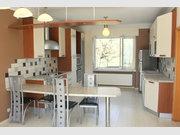 Maison individuelle à vendre F7 à Fameck - Réf. 5143066