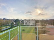 Apartment for rent 2 bedrooms in Luxembourg-Bonnevoie - Ref. 7178778