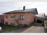 Haus zum Kauf 5 Zimmer in Saarlouis - Ref. 5151258