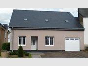 Detached house for rent 2 bedrooms in Kahler - Ref. 6732314