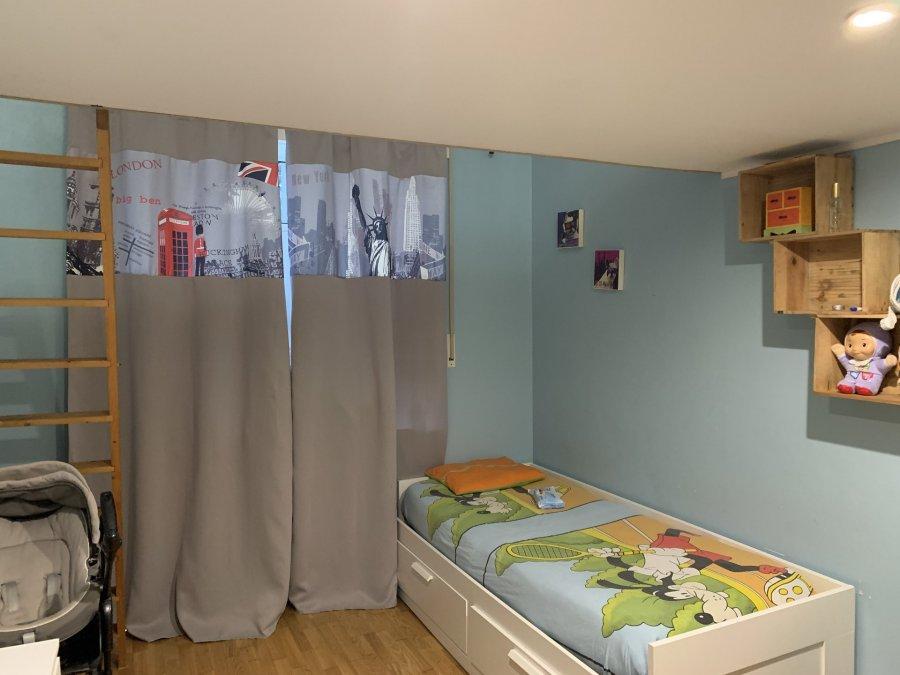 acheter appartement 2 chambres 65 m² esch-sur-alzette photo 1