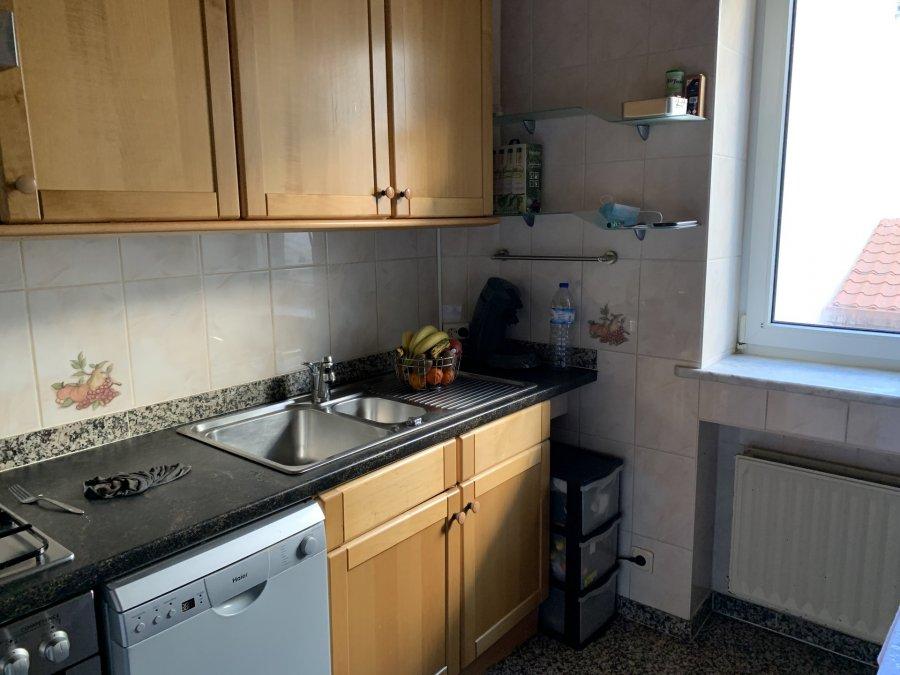 acheter appartement 2 chambres 65 m² esch-sur-alzette photo 7