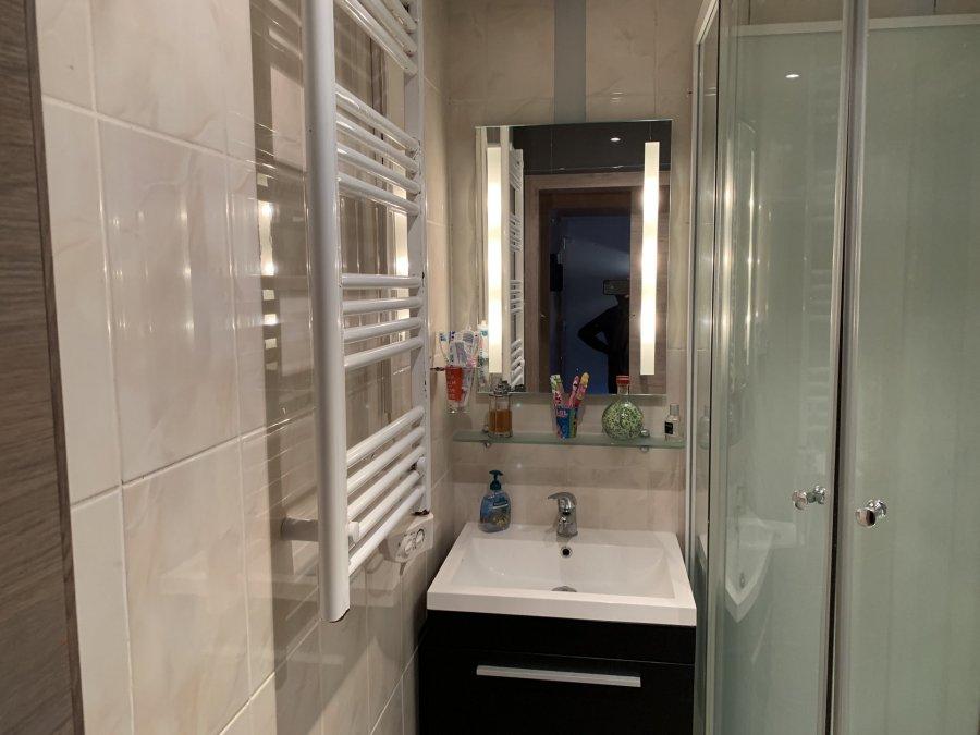 acheter appartement 2 chambres 65 m² esch-sur-alzette photo 4