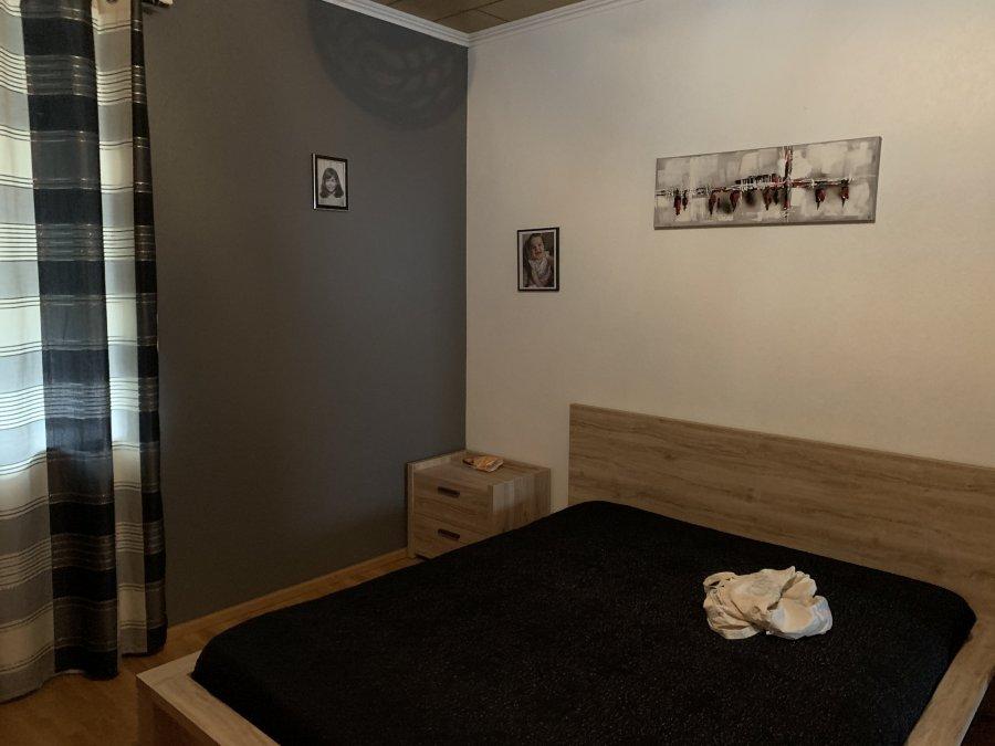 acheter appartement 2 chambres 65 m² esch-sur-alzette photo 5