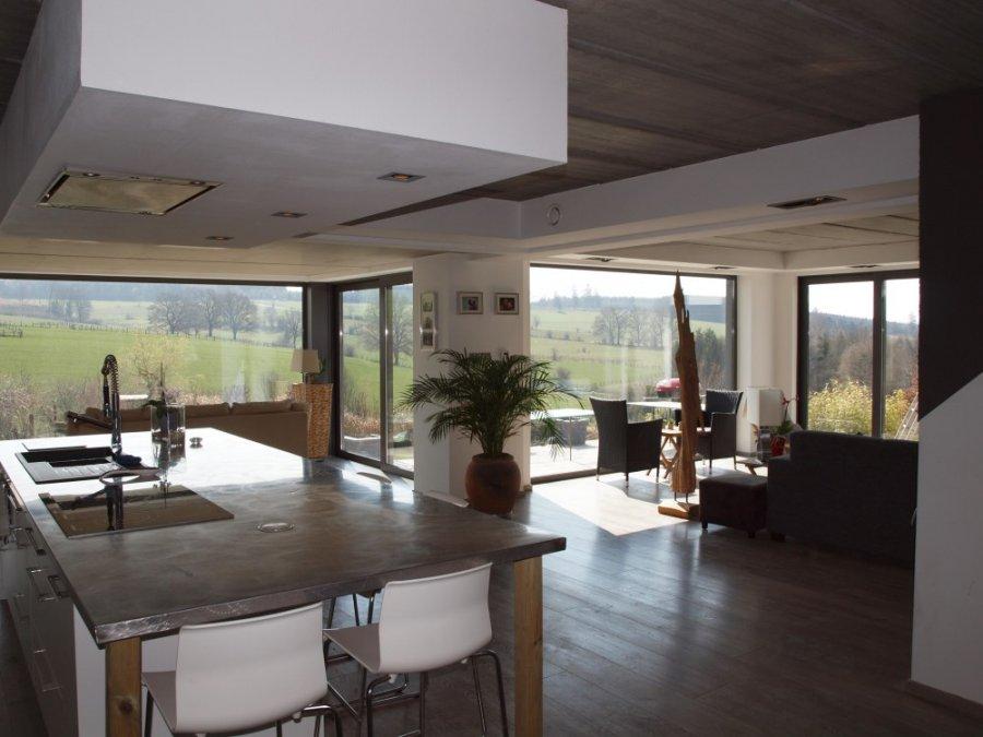 villa mieten 0 zimmer 316 m² houffalize foto 3