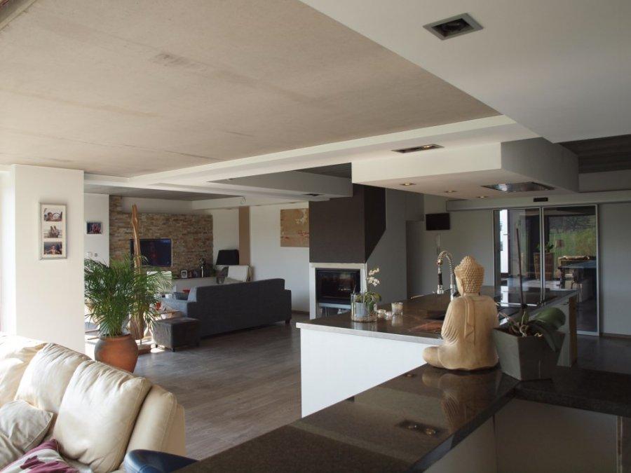 villa mieten 0 zimmer 316 m² houffalize foto 5