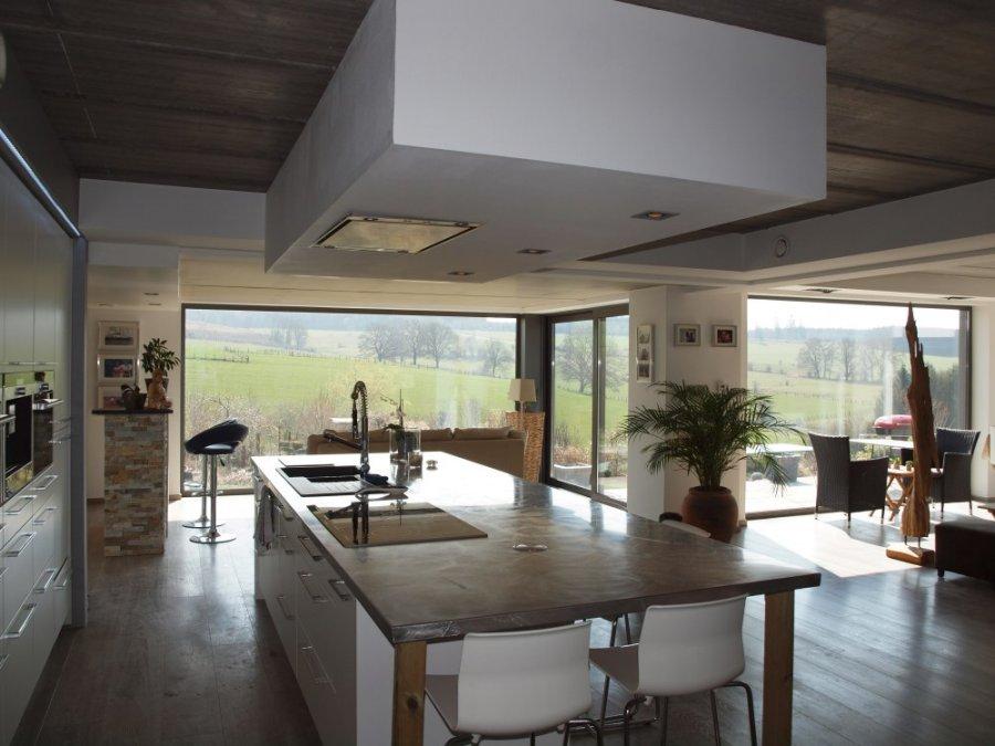 villa mieten 0 zimmer 316 m² houffalize foto 7