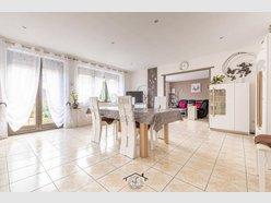 Maison à vendre F6 à Mécleuves - Réf. 6564634