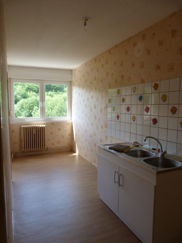 louer appartement 4 pièces 78 m² amnéville photo 3