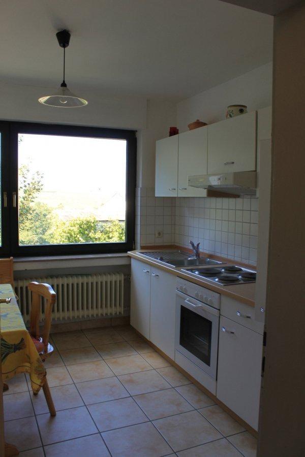 Hof zu verkaufen 6 Schlafzimmer in Herzfeld