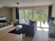 Wohnung zur Miete 2 Zimmer in Trier - Ref. 5188378