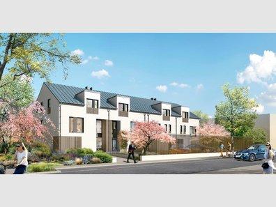 Maison individuelle à vendre 3 Chambres à Steinsel - Réf. 6044442
