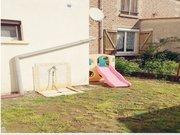 Maison à vendre F5 à Dombasle-sur-Meurthe - Réf. 6318874