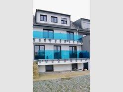 Maison à vendre 6 Chambres à Dudelange - Réf. 4942618