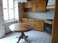 Maison à vendre F4 à Ville-au-Montois - Réf. 6130458
