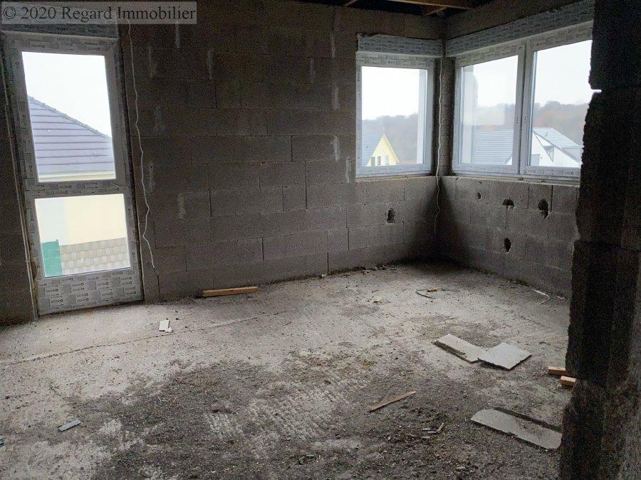 haus kaufen 7 zimmer 170 m² sarreguemines foto 7