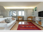 Duplex for rent 2 bedrooms in Luxembourg-Belair - Ref. 6794010