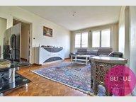 Appartement à vendre F4 à Vandoeuvre-lès-Nancy - Réf. 7252762