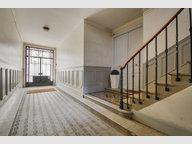 Appartement à vendre F2 à Nancy - Réf. 6404890