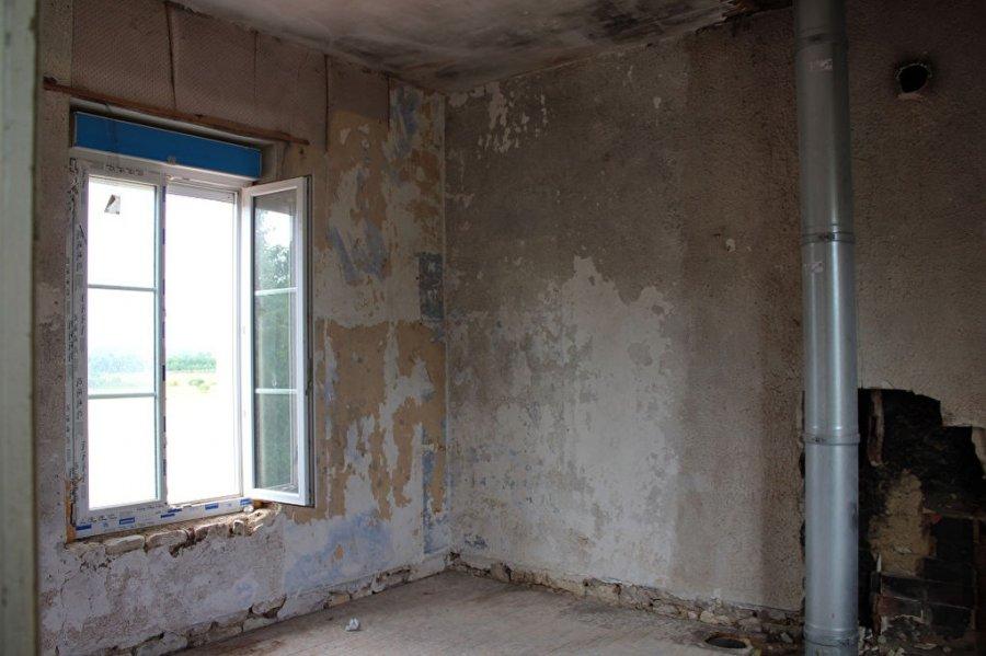 acheter maison 5 pièces 95 m² void-vacon photo 4
