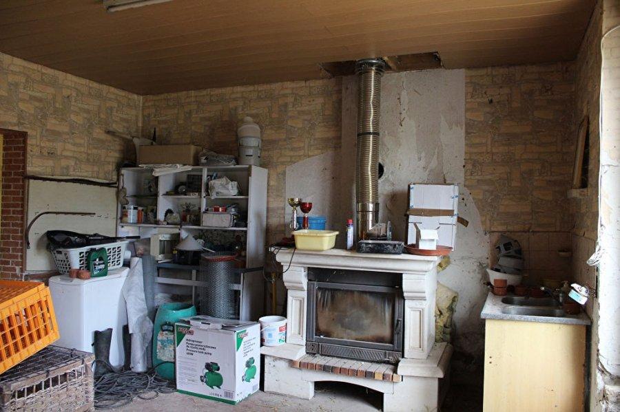 acheter maison 5 pièces 95 m² void-vacon photo 2