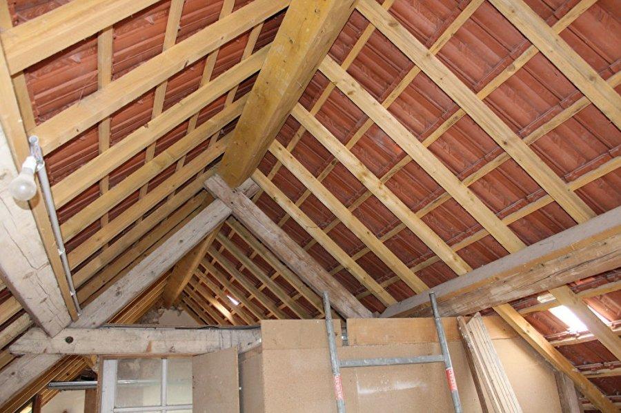 acheter maison 5 pièces 95 m² void-vacon photo 6