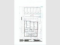 Appartement à vendre 2 Chambres à Schieren - Réf. 6671130