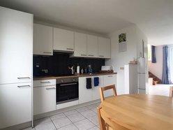 Wohnung zur Miete 2 Zimmer in Wellin - Ref. 6740762