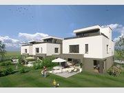 Detached house for sale 5 bedrooms in Capellen - Ref. 7138074