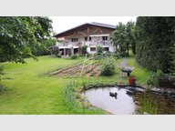 Maison à vendre à Saint-Dié-des-Vosges - Réf. 6097946