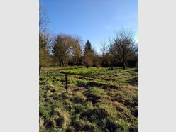 Terrain constructible à vendre à Boulay-Moselle - Réf. 5577754