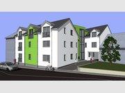 Wohnung zum Kauf 7 Zimmer in Tawern - Ref. 4008986
