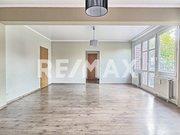 Appartement à vendre 2 Chambres à Luxembourg-Gasperich - Réf. 6052890