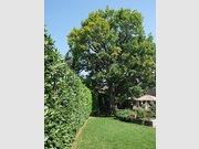 Villa for sale 4 bedrooms in Capellen - Ref. 6712346