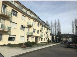 Apartment for rent 3 bedrooms in Luxembourg-Belair - Ref. 5205018