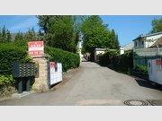 Garage - Parking à louer à Luxembourg-Cessange - Réf. 4553754