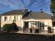 Maison individuelle à vendre F6 à Sainte-Marie-aux-Chênes - Réf. 6523930